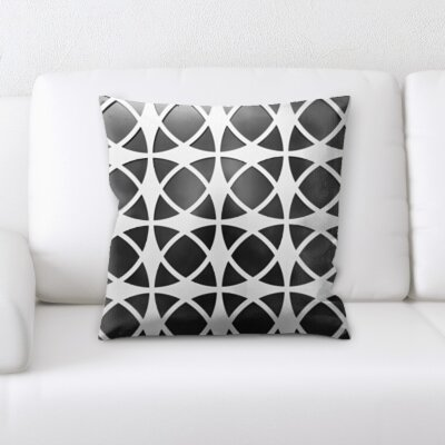 Gurley Throw Pillow