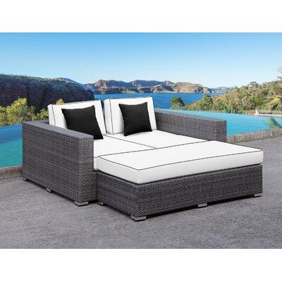 Splendid Daybed Cushion Product Photo
