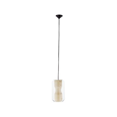 Elsea 1-Light Mini Pendant