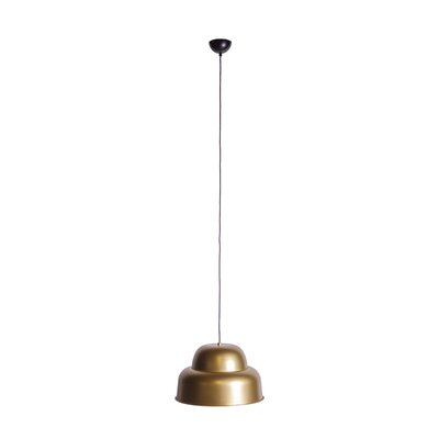 Schuylerville 1-Light Inverted Pendant Size: 18 H x 18.1 W x 18.1 D