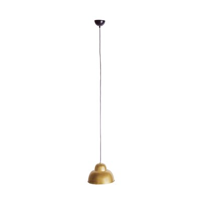 Schuylerville 1-Light Inverted Pendant Size: 12 H x 11.8 W x 11.8 D