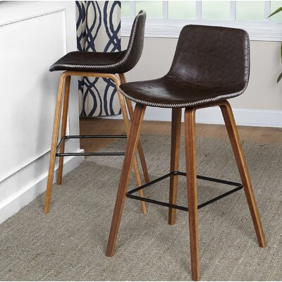 Lovern 28 Bar Stool