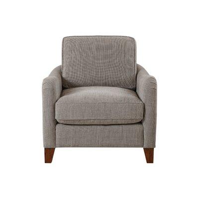 Donovan Fabric Armchair