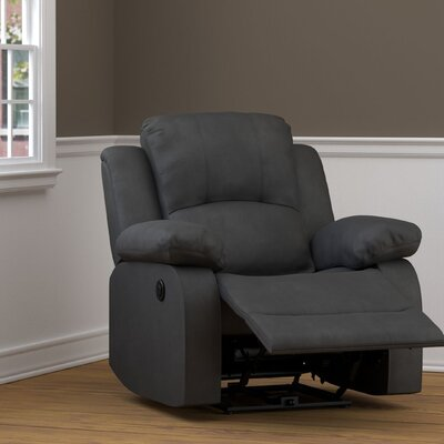 Dierking Power Wall Hugger Recliner