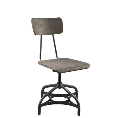 Glaser Side Dining Chair