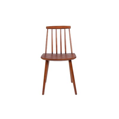 Bowral Solid Wood Dining Chair