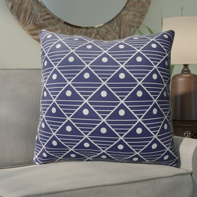 Cora Indoor/Outdoor Euro Pillow