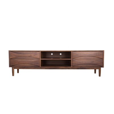 Cress Console 71 TV Stand