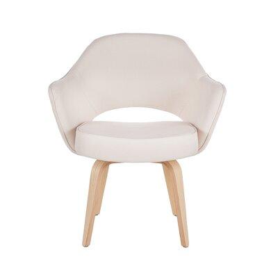 Crespin Armchair