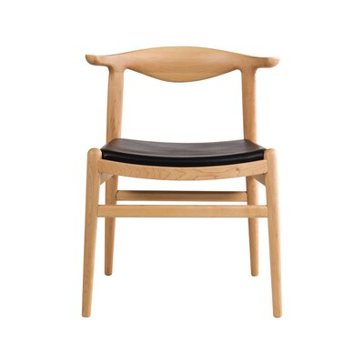 The Ellen Upholstered Dining Chair