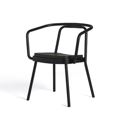 Roosevelt Dining Chair