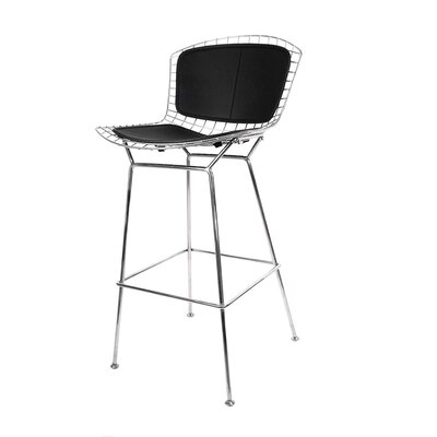 Schwager 30 Bar Stool