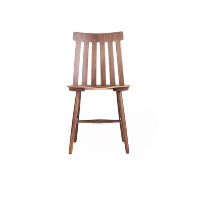 Wollongong Dining Chair