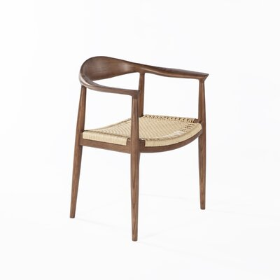 Calder Dining Chair