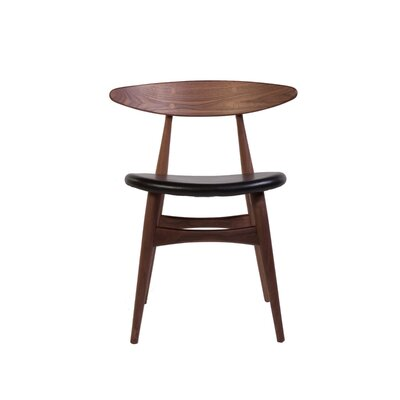 Newcastle Solid Wood Dining Chair