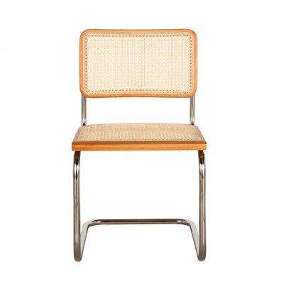 Isa Side Dining Chair