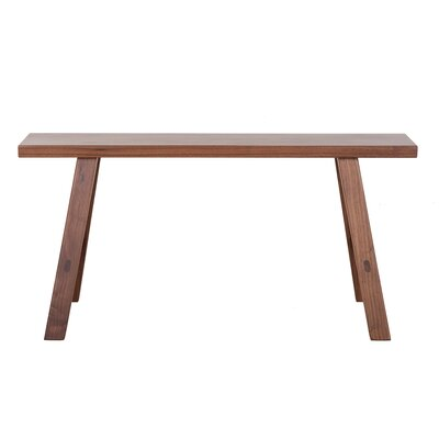 Ceron Coffee Table