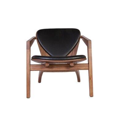 Ronny Lounge Chair
