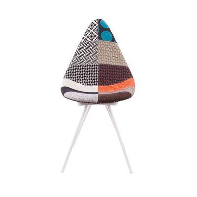 Cervantez Upholstered Dining Chair
