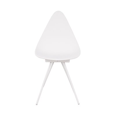 Cervantez Dining Chair