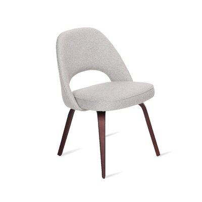 Creamer Upholstered Dining Chair