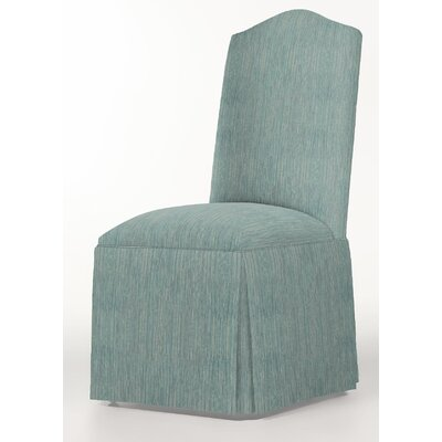 Moncalieri Upholstered Dining Chair Upholstery: Bahama