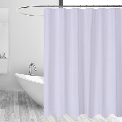 Petrella Shower Curtain Liner