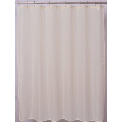 Mecham Shower Curtain