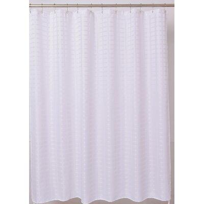 Kilby Shower Curtain