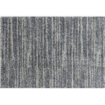 Gimenez Granite Area Rug Rug Size: Rectangle 33 x 6