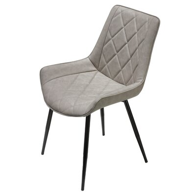 Salisbury Upholstered Dining Chair