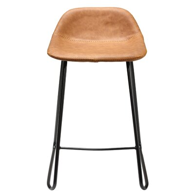 Giorgi 25 Bar Stool