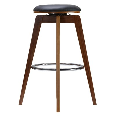 Dorota 30 Swivel Bar Stool