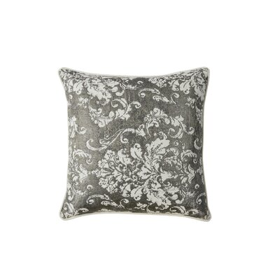 Delvecchio Indoor Throw Pillow