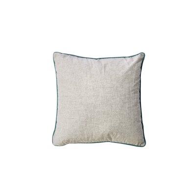 Cowles Indoor Throw Pillow