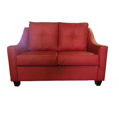 Lausanne Loveseat