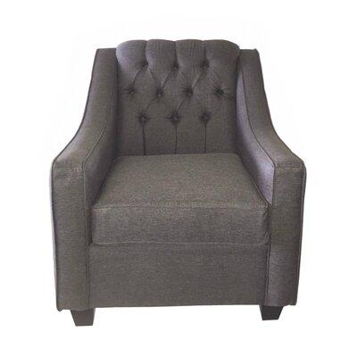 Weik Armchair