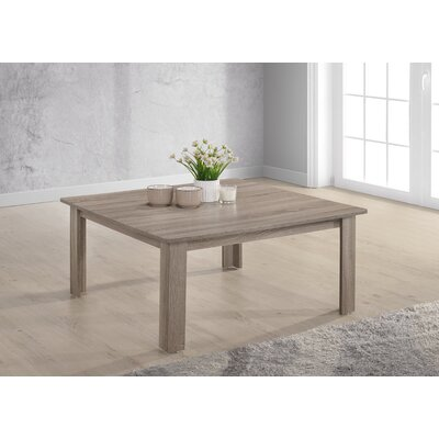 Highbridge Coffee Table