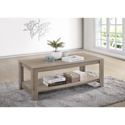 Hille Coffee Table
