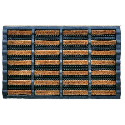 Dysart Doormat