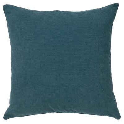 Twerton Throw Pillow
