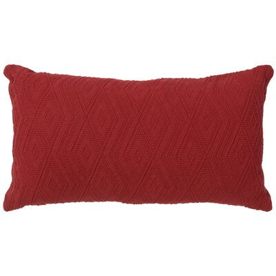 Twerton Lumbar Pillow