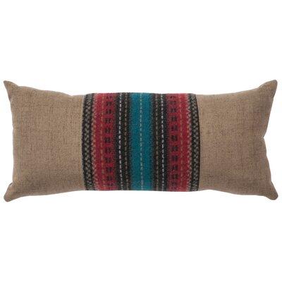 Twigg Lumbar Pillow
