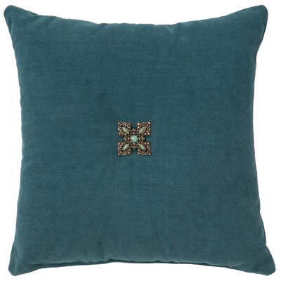 Twigg Throw Pillow