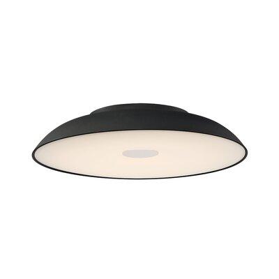 Sera 1-Light LED Flush Mount