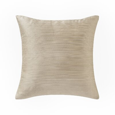 Windham Throw Pillow