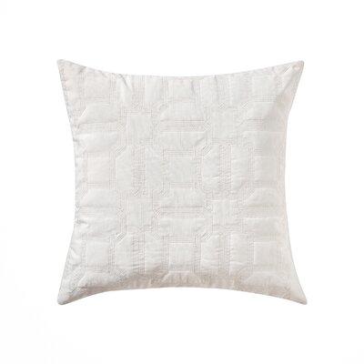 Hylton Throw Pillow