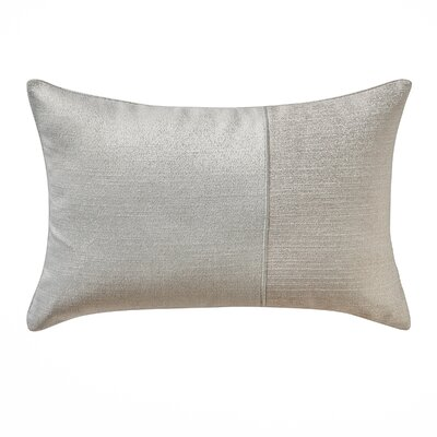 Hylton Lumbar Pillow