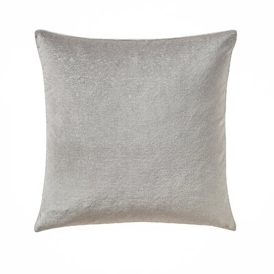 Hylton Throw Pillow