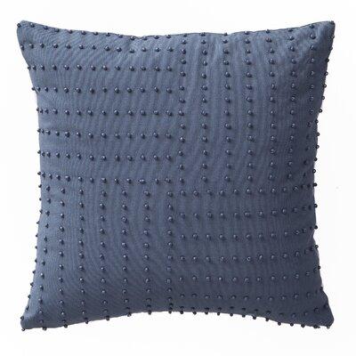 Jakarta Throw Pillow
